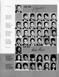 middle school yearbook pictures belvedere middle school alumni yearbooks reunions los angeles