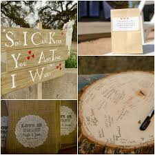 burlap wedding ideas burlap wedding decorations wedding corners
