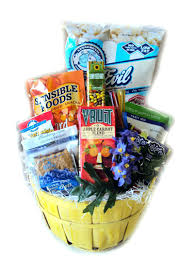 interior gift baskets with free shipping faedaworks