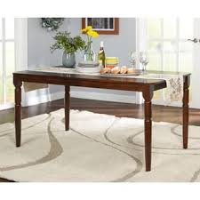 Country Dining Table Country Dining Room U0026 Kitchen Tables Shop The Best Deals For Nov