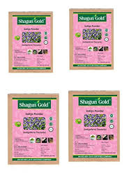 ramtirth brahmi hair oil online shopping best deals compare prices earn points payback