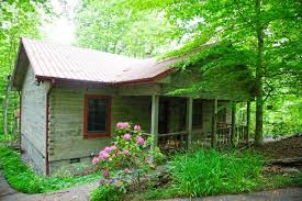 2 bedroom log cabin 75 sugar hill dr weaverville log cabins in asheville houses