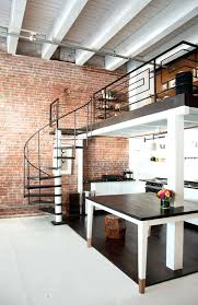 office design mezzanine office space mezzanine office space