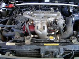 nissan altima 2005 fuel injector 1991 nissan maxima information and photos zombiedrive