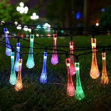 led christmas string lights walmart christmas string lights threeseeds co