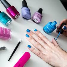 nailed it cnd vinylux weekly polish u2013 blog by jessie holeva