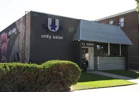 unity salon premier hair salon u0026 spa