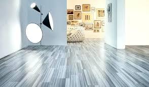 kitchen floor tiles ideas grey kitchen floor grey floor tiles kitchen tile kitchen floor
