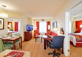 Comfort Inn Burlington Burlington Vermont Suites Residence Inn Burlington Vermont