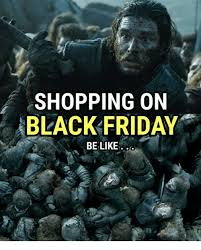 black friday movie 25 best memes about black friday black friday memes
