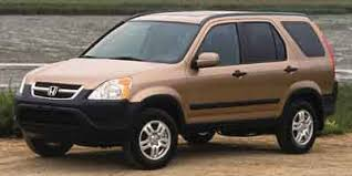 honda crv parts catalog 2003 honda cr v parts and accessories automotive amazon com