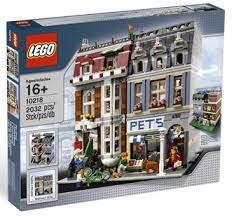 legos black friday toys n bricks lego news site sales deals reviews mocs blog