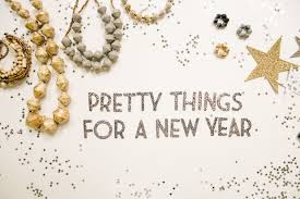 new year jewelry new year message images new year