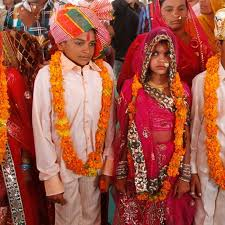 child marriage in different cultures in india jpg