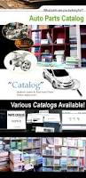 korean other auto parts catalog hyundai starex h1 hyundai h 1