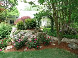 13 best i want a rock garden images on pinterest concrete