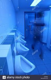 Uv Bathroom Light Dpa Ultraviolet Light Beams From Common Neon Lights Dip The