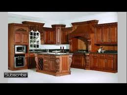 Cheap All Wood Kitchen Cabinets Cheap All Wood Kitchen Cabinets Find All Wood Kitchen Cabinets