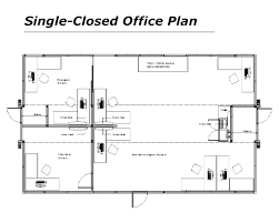 Make Your Own Floor Plan Home Office Floor Plan Make Your Own Single Fine Corglife