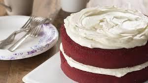so moist red velvet cake recipe allrecipes com