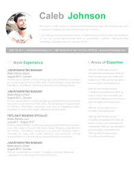 Resume Templates For Mac Also by Creative Free Resume Templates Apple Pages Apple Pages Resume