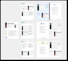 ebook layout inspiration how to write an ebook like a pro activecollab blog