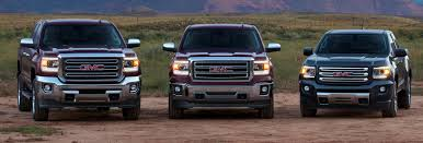 Dodge Dakota Truck 2015 - 2015 gmc canyon colors guide