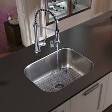 modern undermount kitchen sinks kitchen gorgeous kitchen decoration with stainless undermount
