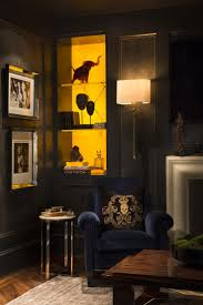 best 25 cigar room ideas on pinterest cigar lounge decor cigar