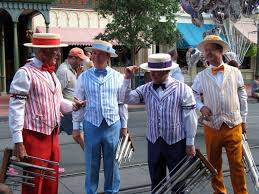 dapper halloween costumes the dapper dans wikipedia