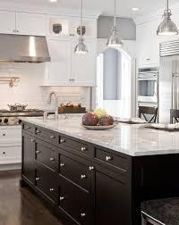 best 25 kashmir white granite ideas on pinterest white shaker