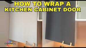 kitchen cupboard doors prices south africa how to wrap a kitchen cabinet door diy vinyl wrapping tutorial for kitchens furniture