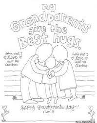 best grandad