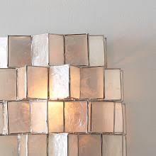 modern sconces u0026 decorative lighting west elm