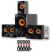 amazon tcl 48fd2700 black friday 11 best best home theater systems images on pinterest best home
