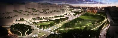 taichung gateway park international competition zarzar