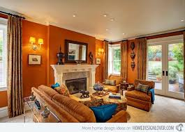 Photos Of Traditional Living Rooms by Best 25 Family Room Design Ideas On Pinterest Family Room