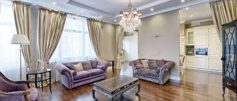 vorhänge wohnzimmer schöne wohnzimmer gardinen nach maß kaufen ihre fensterdeko