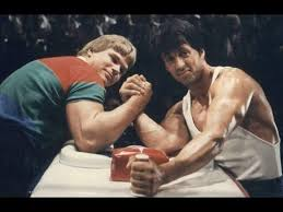 armwrestling brzenk greatest of all