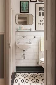 delectable 20 bathroom decorating ideas vintage inspiration