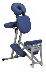 Spinny Chairs For Sale Design Ideas Fascinating Massage Chair Sale Furnishings For Home Decoration