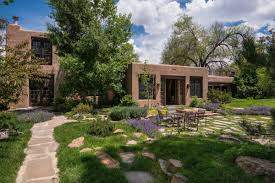this historic home is a southwestern dream for 3 25m curbed