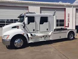 2010 kenworth trucks for sale kenworth t270 2010 medium trucks