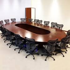 Boardroom Meeting Table Boardroom Conference Tables Paul Downs Cabinetmakers