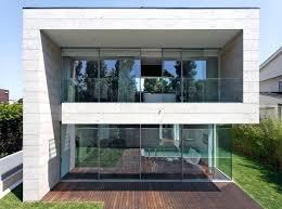 concrete home designs concrete homes design concrete home plans modern interior remarkable
