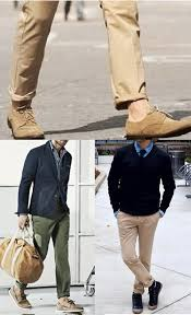 khakis a man u0027s guide to fit and style the art of manliness