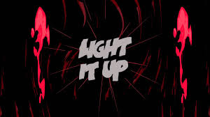 major lazer light it up feat nyla fuse odg remix
