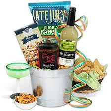 margarita gift set the ultimate margarita gift basket review