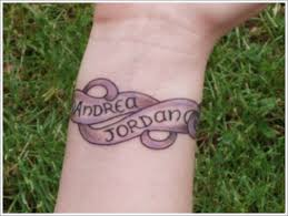 166 most attractive wrist designs for and awesome