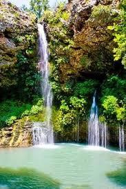 most beautiful us states the most beautiful spot in every u s state cumberland gap